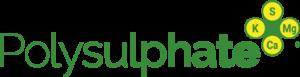 Polysulphate™ (Полісульфат)